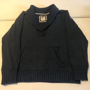 """""""Old Navy"""" Sweater"""